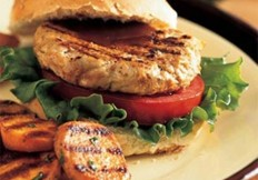 chicken _burger_200gms-007