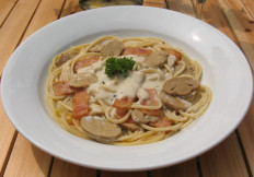 gallery_pic-carbonara