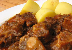 gallery_pic-oxtail