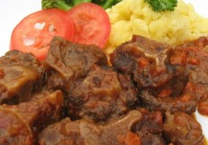 oxtail-004